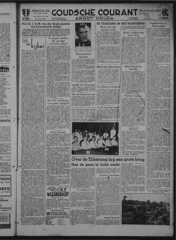 Goudsche Courant 1948-01-20