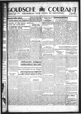 Goudsche Courant 1940-12-19