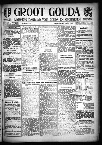 Groot Gouda 1946-05-09