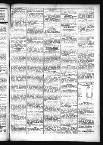 Goudsche Courant 1927-07-16