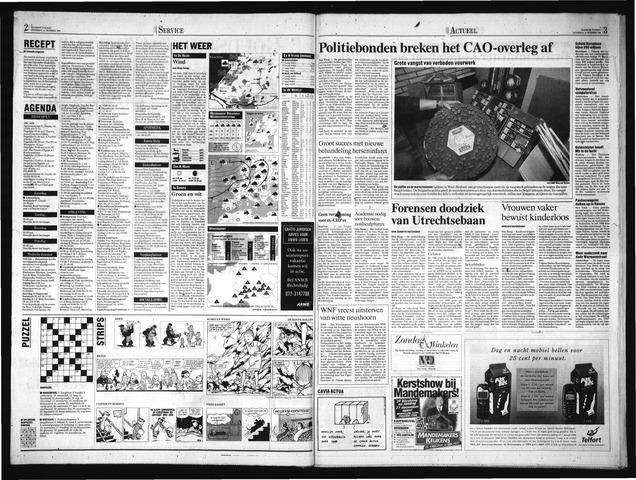 Goudsche Courant 1998-12-24