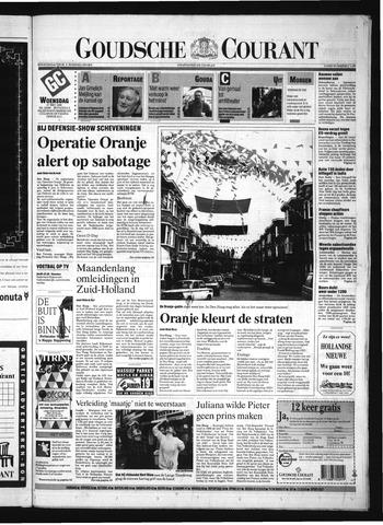 Goudsche Courant 1998-05-27
