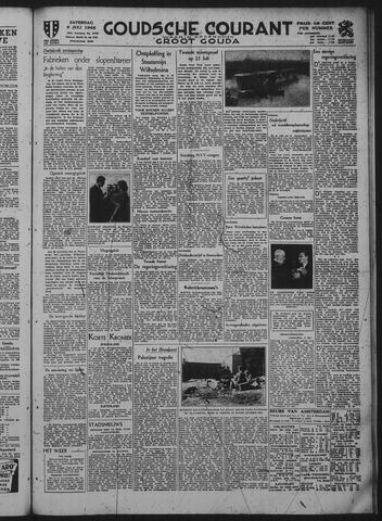 Goudsche Courant 1946-07-06