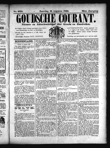 Goudsche Courant 1893-08-12