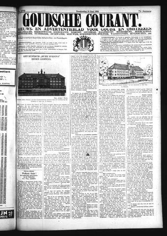 Goudsche Courant 1938-06-16