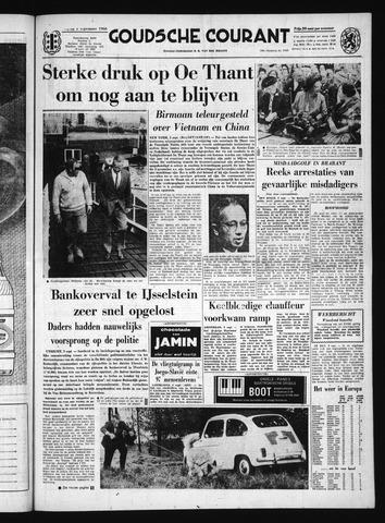 Goudsche Courant 1966-09-02