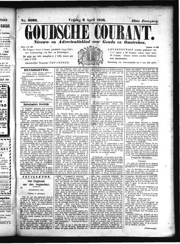 Goudsche Courant 1906-04-06