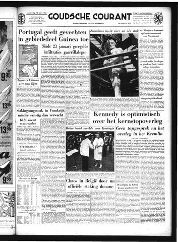 Goudsche Courant 1963-07-18