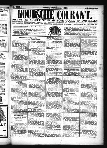 Goudsche Courant 1929-12-17