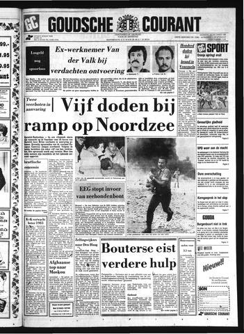 Goudsche Courant 1982-12-20