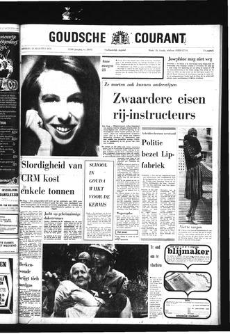 Goudsche Courant 1973-08-14
