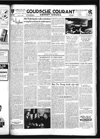 Goudsche Courant 1949-12-16