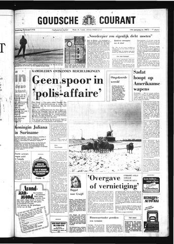 Goudsche Courant 1978-02-09