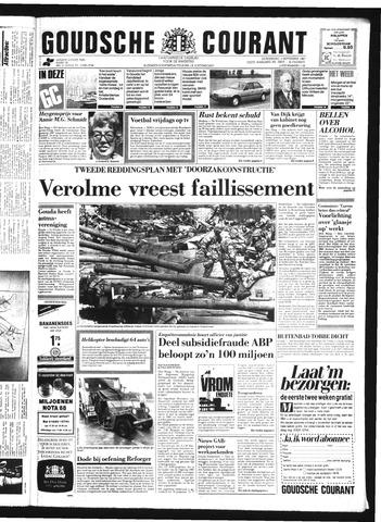 Goudsche Courant 1987-09-03