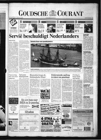 Goudsche Courant 1995-04-15