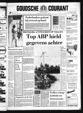 Goudsche Courant 1983-08-05