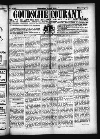 Goudsche Courant 1928-06-06
