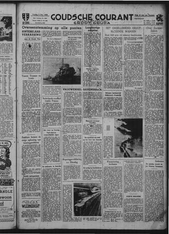 Goudsche Courant 1946-12-06