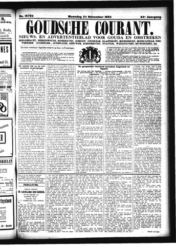 GC 1924-11-24