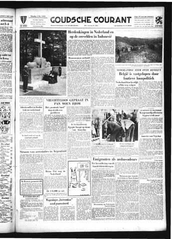 Goudsche Courant 1953-05-05