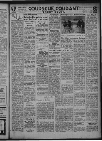 Goudsche Courant 1947-07-08