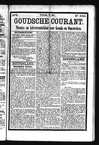 Goudsche Courant 1879-06-23