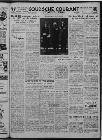 Goudsche Courant 1948-11-12