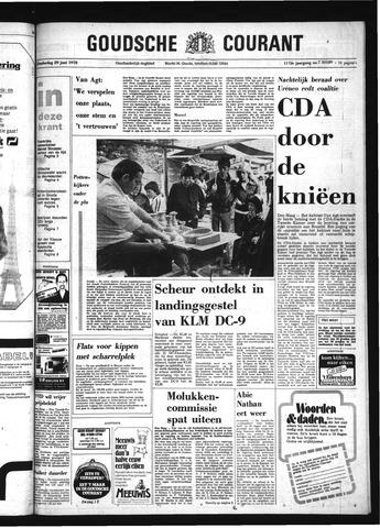 Goudsche Courant 1978-06-29