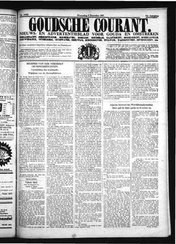 Goudsche Courant 1937-12-08