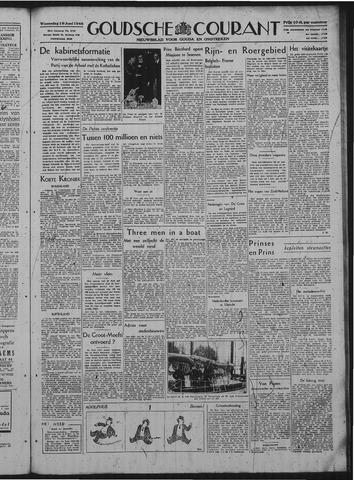 Goudsche Courant 1946-06-19
