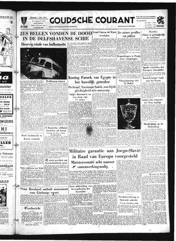 Goudsche Courant 1951-05-07