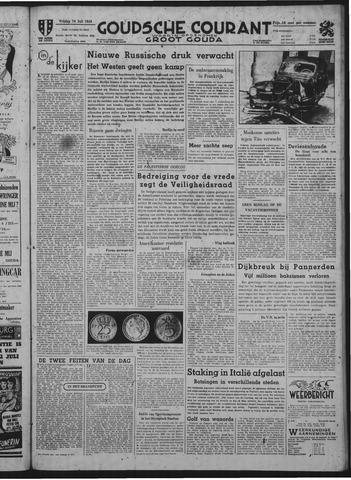 Goudsche Courant 1948-07-16