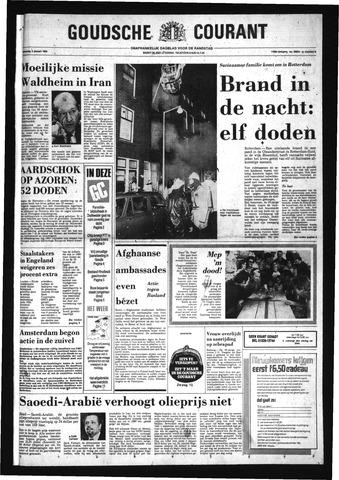 Goudsche Courant 1980-01-02