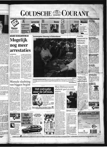 Goudsche Courant 1997-05-20