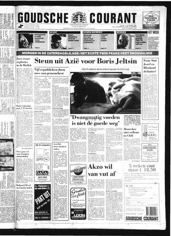 Goudsche Courant 1991-12-13