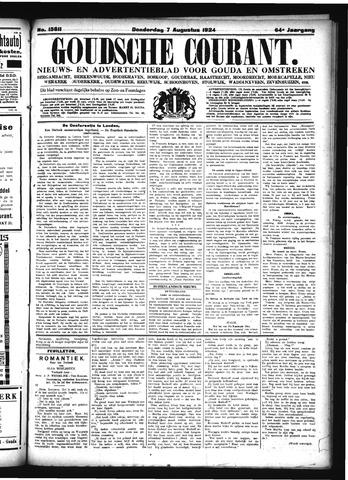 GC 1924-08-07