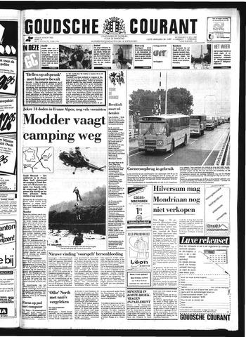 Goudsche Courant 1987-07-15