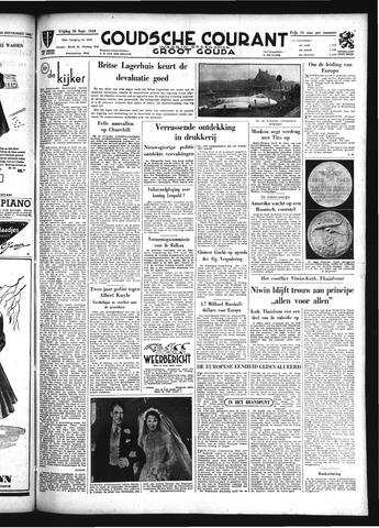 Goudsche Courant 1949-09-30