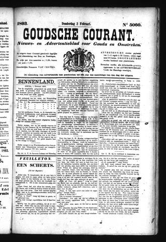 Goudsche Courant 1893-02-02