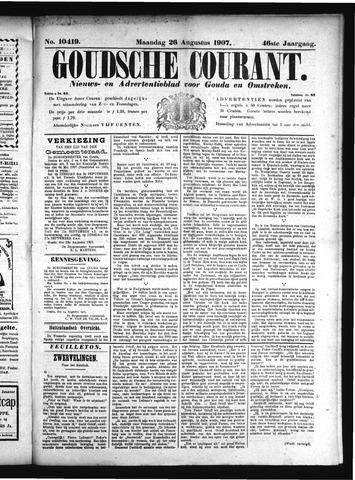 Goudsche Courant 1907-08-26