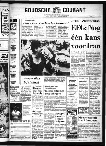 Goudsche Courant 1980-04-23