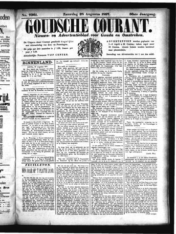 Goudsche Courant 1897-08-28