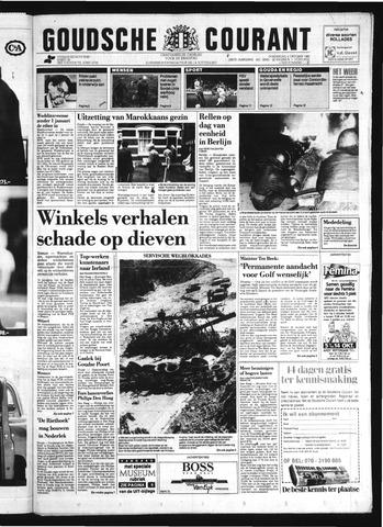 Goudsche Courant 1990-10-04