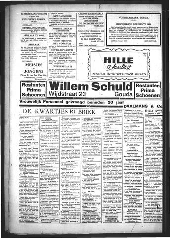 Goudsche Courant 1940-01-29