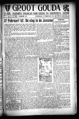 Groot Gouda 1946-02-27