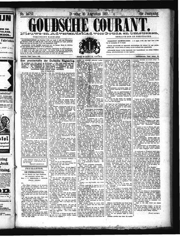 Goudsche Courant 1921-08-30
