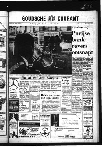 Goudsche Courant 1975-02-28