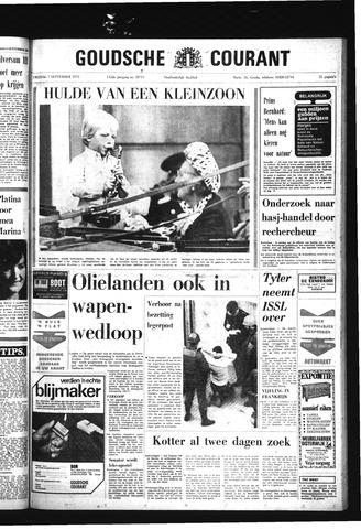 Goudsche Courant 1973-09-07
