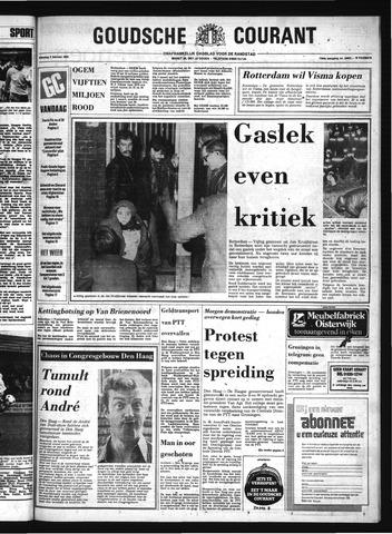 Goudsche Courant 1980-02-05