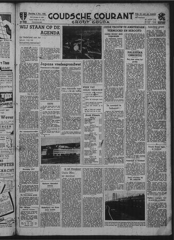 Goudsche Courant 1946-11-04
